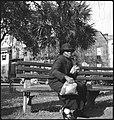 CH-NB - USA, Savannah-GA- Menschen - Annemarie Schwarzenbach - SLA-Schwarzenbach-A-5-11-090.jpg