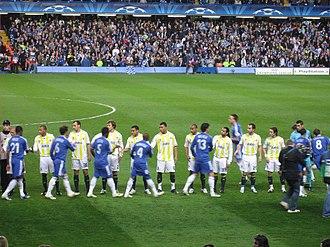 Semih Şentürk - Semih at ceremony with Fenerbahçe