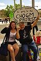 CHOGM 2011 protest gnangarra-16.jpg