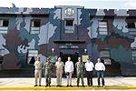 CINCUENTA MIL EFECTIVOS MILITARES BRINDARÁN CUSTODIA A CENTROS DE VOTACIÓN EN TODO EL PAÍS (26309992695).jpg