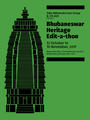CIS-A2K 2017 Events Bhubaneswar Heritage Edit-a-thon.png