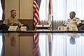 CJCS meets with JSDF Counterpart (36600869526).jpg