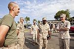 CMC and SMMC Visit Hawaii 150318-M-SA716-140.jpg