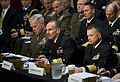 CNO testifies before the Senate. (13938184488).jpg