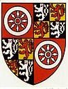 COA Konrad zu Daun.jpg