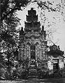 COLLECTIE TROPENMUSEUM Hindoeïstische tempel op Buleleng Bali TMnr 60025470.jpg