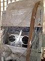 COVID-19 Equipment to Seychelles (05890172).jpg