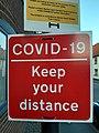 COVID-Barton1.jpg