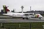 CS-DJA ATR 72 TAP OPO.jpg