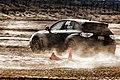 CSCC Rally-x HDR C2G crop (4454745269).jpg