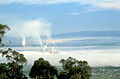 CSIRO ScienceImage 508 Latrobe Valley Working Power Plants.jpg