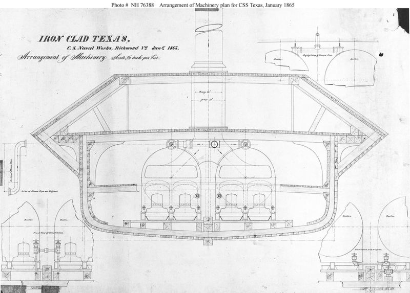 File:CSS Texas plan.jpg