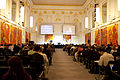 CTBTO Science and Technology conference - Flickr - The Official CTBTO Photostream (205).jpg