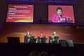 CTBT Science and Technology 2013 Conference (9067347027).jpg