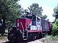 CWRY444GP16.JPG