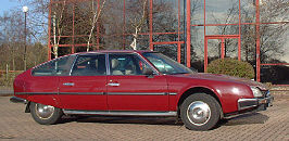 CX25 Pallas Automatic.jpg