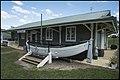 Caboolture Historical Village Maritime Museum-1 (35495149781).jpg