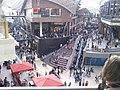 Cabot Circus - panoramio.jpg