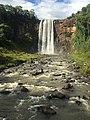 Cachoeira Salto Majestoso.jpg