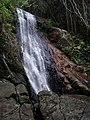 Cachoeira da Feiticeira - panoramio.jpg