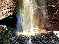 Cachoeira do Ferro Doido.jpg