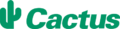 Cactus Luxembourg logo.png