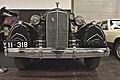 Cadillac V16 (40219871235).jpg