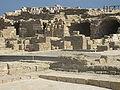 Caesarea IMG 5227.JPG