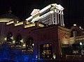 Caesars Palace, Las Vegas.jpg