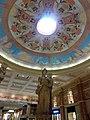 Caesars Palace Shops (7980294784).jpg