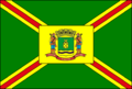 Caeté - Bandeira Municipal.PNG