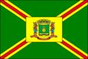 Bandeira de Caeté