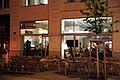 Café 7Stern Wien 2014 b.jpg