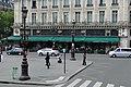 Café de la Paix, Paris19 June 2011 - panoramio 02.jpg