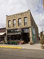 Cafe Roslyn.jpg