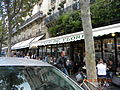 Cafe de Flore, Boulevard Saint Germain, Paris (1).jpg