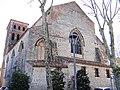 Cahors - Église Saint-Barthélémy -2.jpg