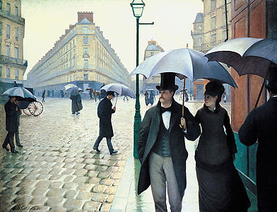 Paris in the Belle Époque - Wikipedia