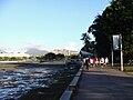 Cairns Esplanade April 2008.jpg
