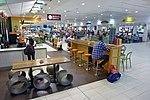 Cairns International Airport, 2015 (02).JPG