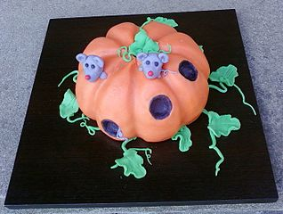 Peachy Cake Decorating Wikipedia Funny Birthday Cards Online Elaedamsfinfo