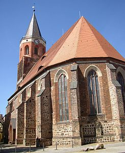 Calau church.jpg