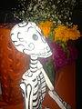 Calavera con Flores Cempasuchil.jpg