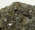 Calaverite-214667.jpg