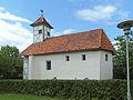 Calberlah Kapelle 2.JPG