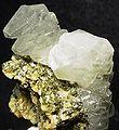 Calcite-Dolomite-Pyrite-lc-68d.jpg