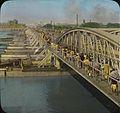 Calcutta, Delta of the Ganges (4904356915).jpg