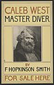 Caleb West master diver by F. Hopkinson Smith. For sale here LCCN2015647878.jpg
