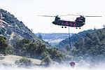 California Guard preps for wildfire season 150412-Z-JK353-004.jpg