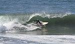 California Surfing 2 (15604774352).jpg